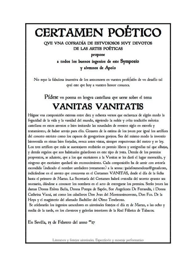 bases-certamen-vanitas_simposio